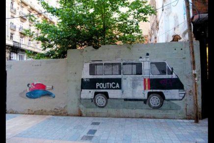 CANCEL·LADA | Conferència 'Populismos del siglo XXI', de José Luis Villacañas