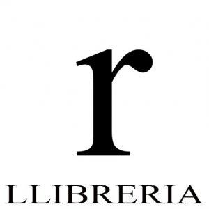 Logo Ramon Lliull