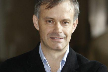Vicent J. Martínez