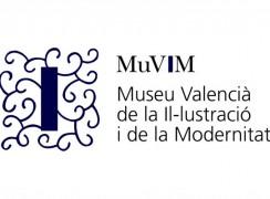 Museu Valencià de la Il·lustració i de la Modernitat-MuVIM