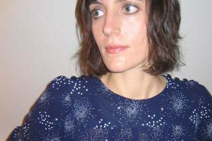 'Examined Life'   Astra Taylor   Estrena a Espanya