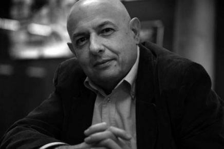 Josep J. Conill