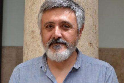 Francesc J. Hernàndez