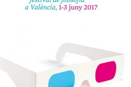 Avivament, una celebración filosófica en Valencia, por Paola Tasai
