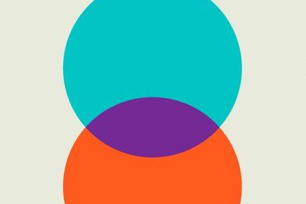 Filosofía y diseño gráfico se dan la mano en el MuVIM con Philographics, de Genís Carreras | Gráffica, 16.5.2017