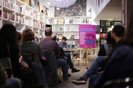 Valencia piensa, por  David González Niñerola | Revista Cresol #145, julio-agosto 2018