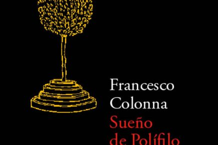 Somni de Polifilo, de Francesco Colonna