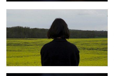 El dedo gordo de Hume: Las cápsulas audiovisuales de Marta Negre |  VP-2018-04
