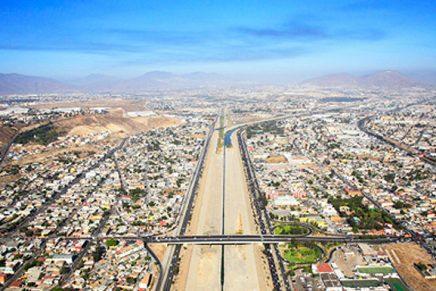 Presentación del libro La destrucción de la ciudad, de Juan Manuel Agulles #LaCiudadPensada