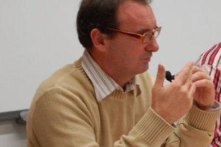 Vicente Sanfélix