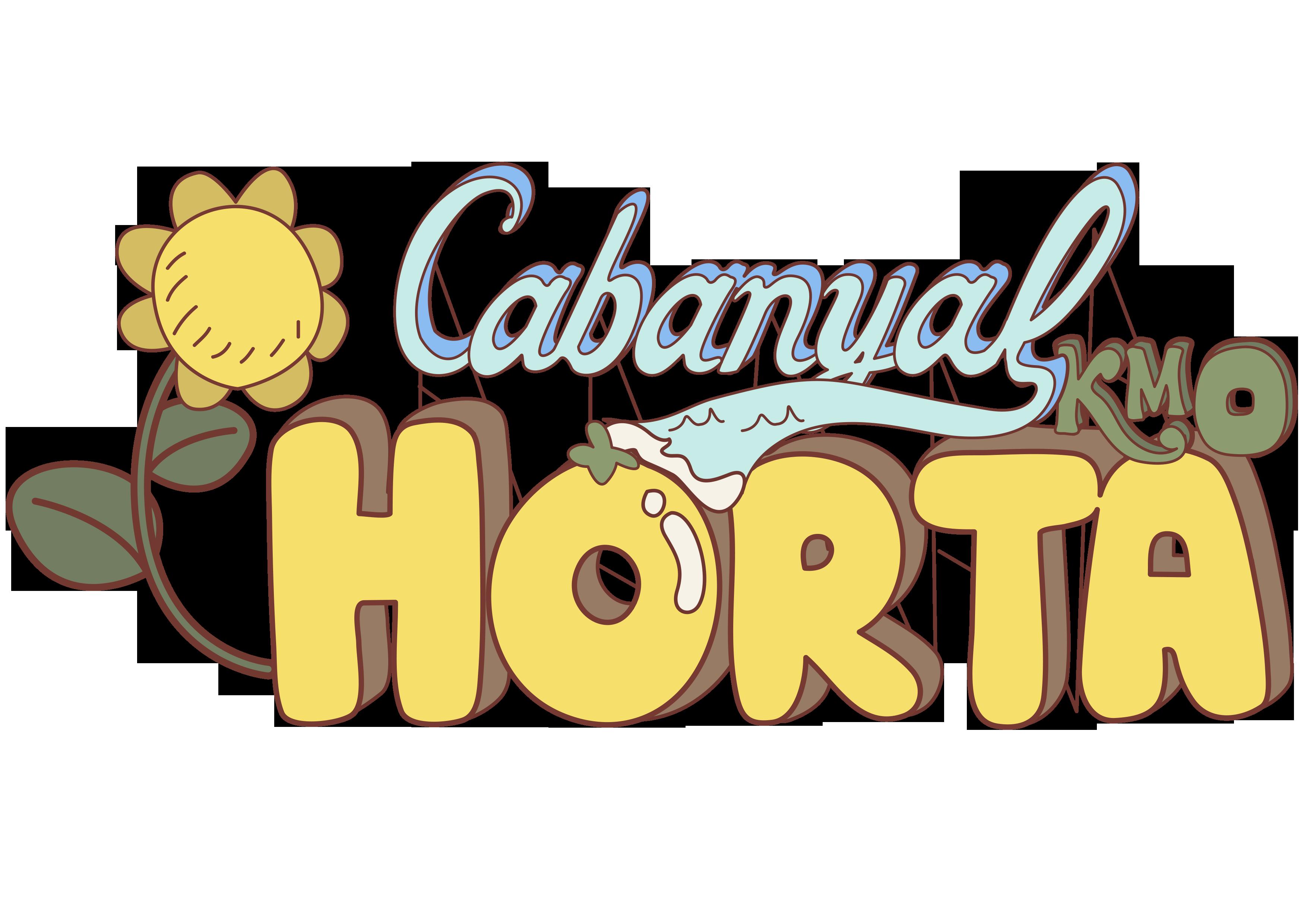Cabanyal Horta