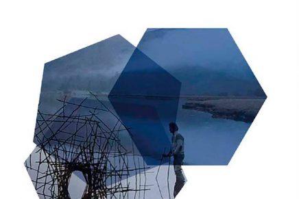 Un palo al agua. Ensayos de estética, de Ernesto Castro