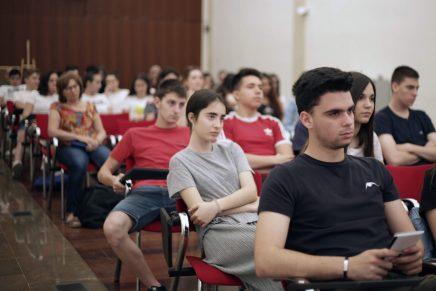 Desarbolada [en Avivament 2019], por Marta Sanz | El País, 17.6.2019