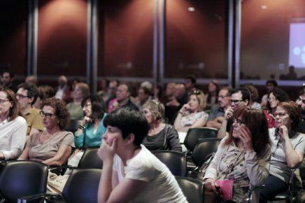 Avivament, el festival de filosofía para sobrevivir a 2019 (y a todo lo que venga después), por Lucía Márquez | Cultur Plaza, 3.6.2019